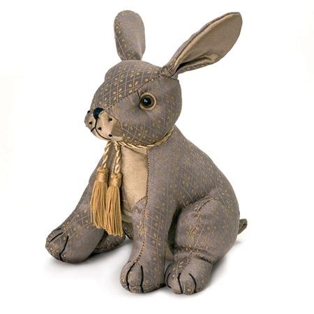 Trava Portas Sr coelho Bob ,Dora Designs