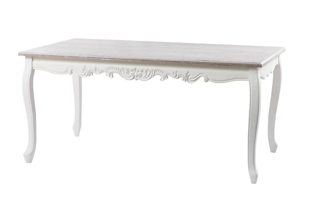 Mesa de Jantar Madeira 160x90