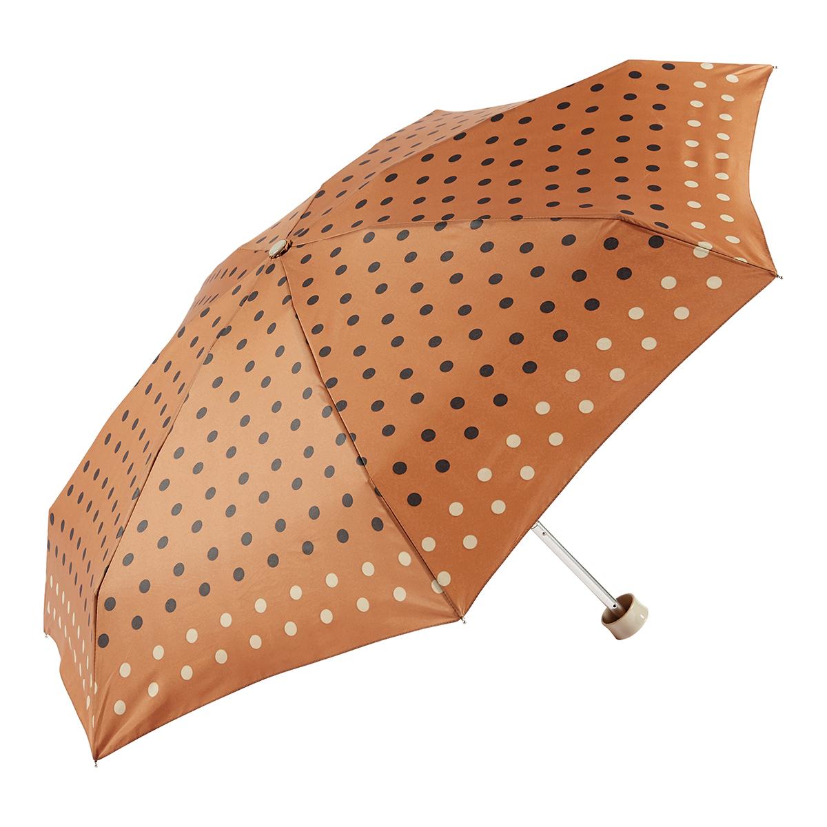 Ezpeleta - Chapéu de Chuva Bolinhas Várias Cores Encolher