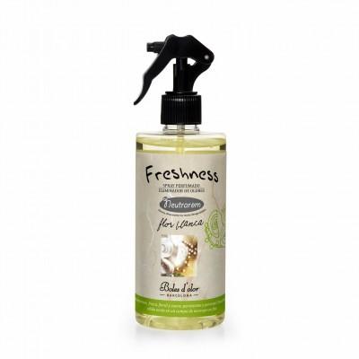 Boles D'Olor - Freshness Flor Branca  500ml