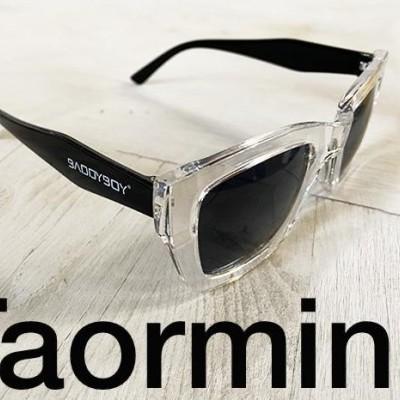 Pack de 4 Óculos de sol Taormina by Baddyboy