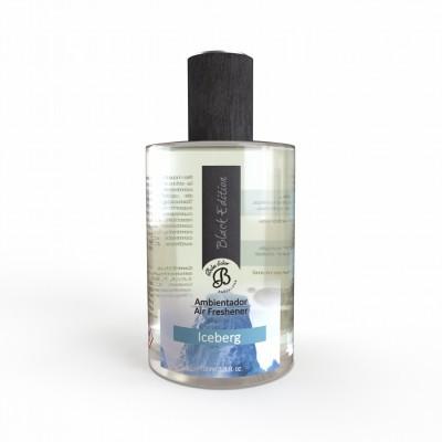Boles D'Olor - Ambientador Spray Iceberg 100ml