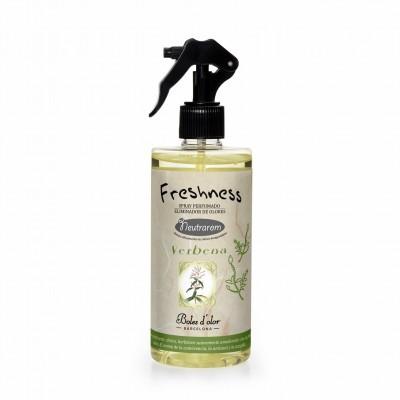 Boles D'Olor - Freshness Verbena 500ml