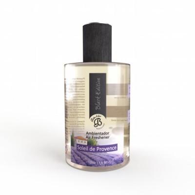 Boles D'Olor - Ambientador Spray Solei de Provence 100ml