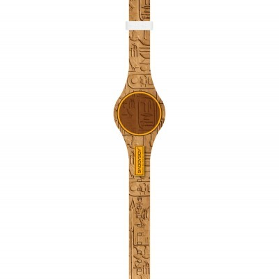 BaddyBoy Relógios colecção EGYPT