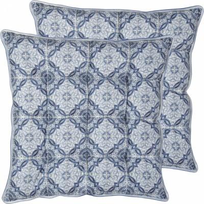 IHR- almofada para cadeira azulejo Lorenzo