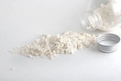 Acetilsalicilato de lisina, Aspegic 100 Pó cx.20