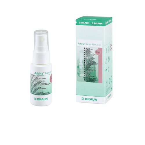 ASKINA BARRIER FILM PENSO SPRAY (OSNS) 28 ML