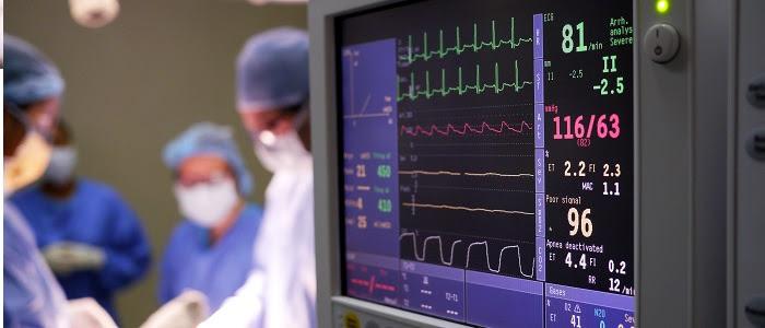 Dispositivos Médicos e in-vitro