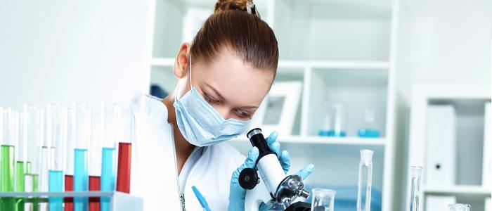 Produtos químicos e matérias primas