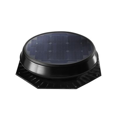 SolarStar RM 2400