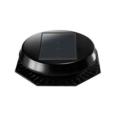 SolarStar RM 1500