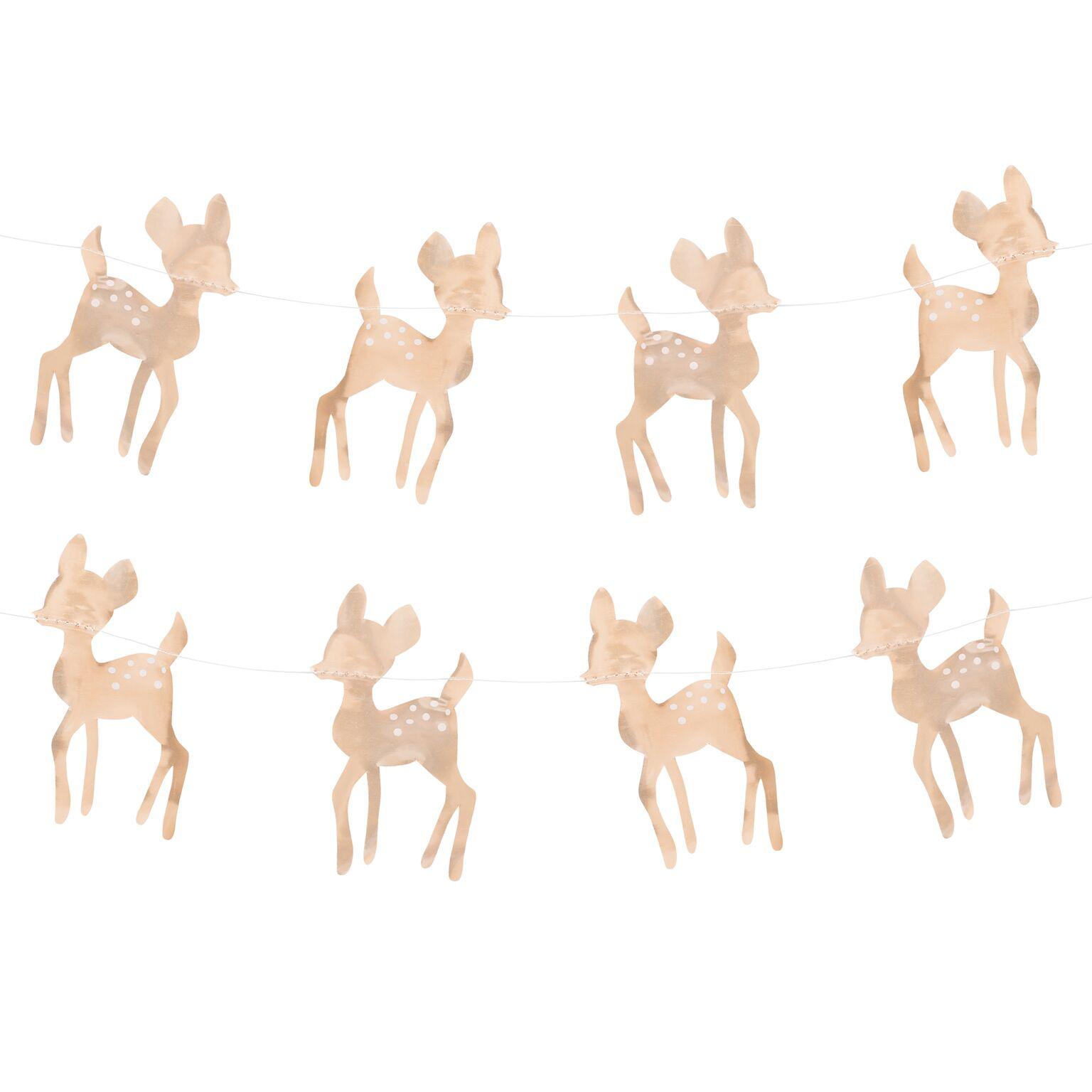 Grinalda Bambi