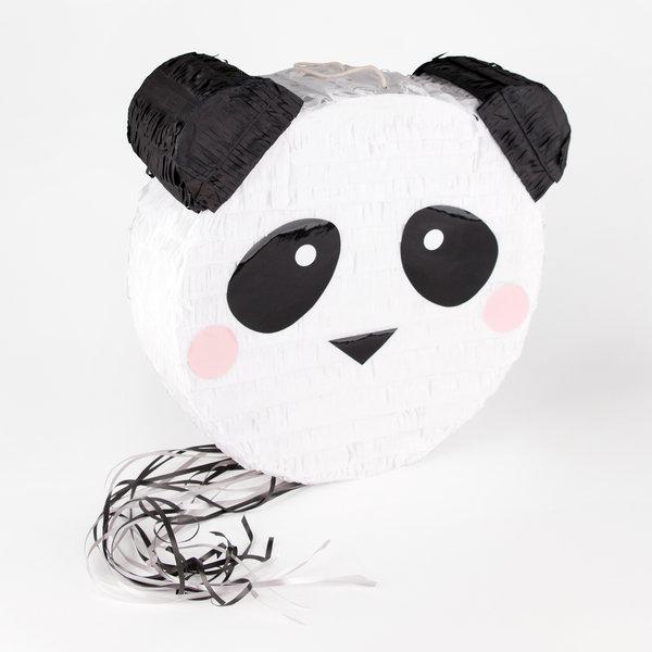 Pinhata panda
