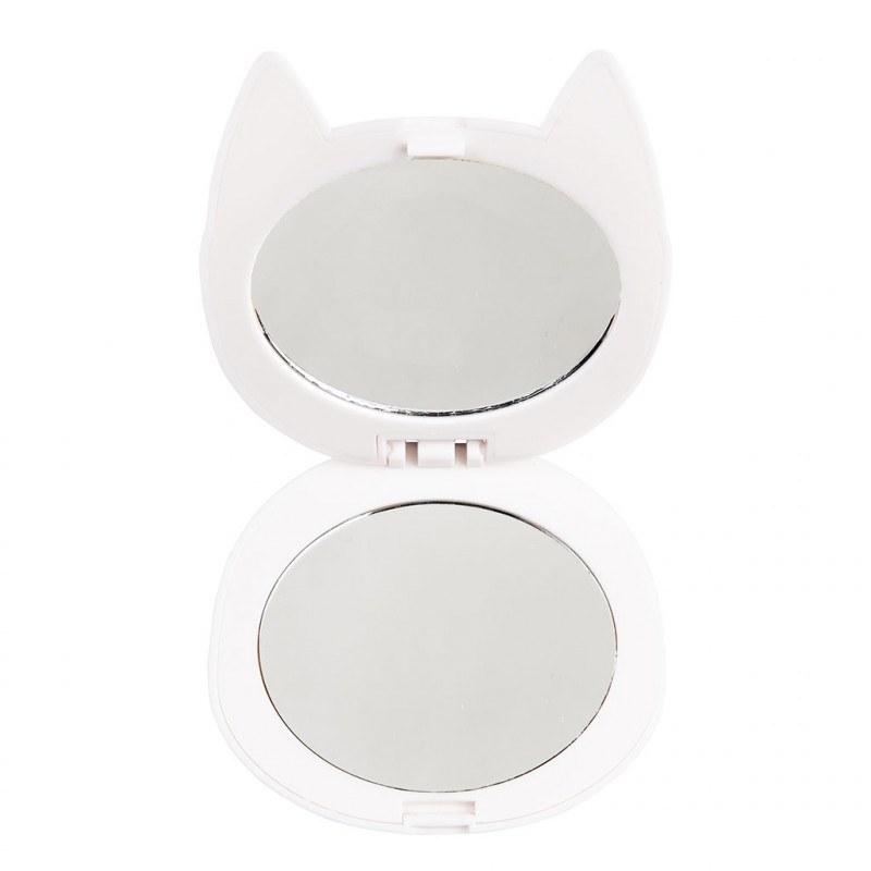 Espelho gato