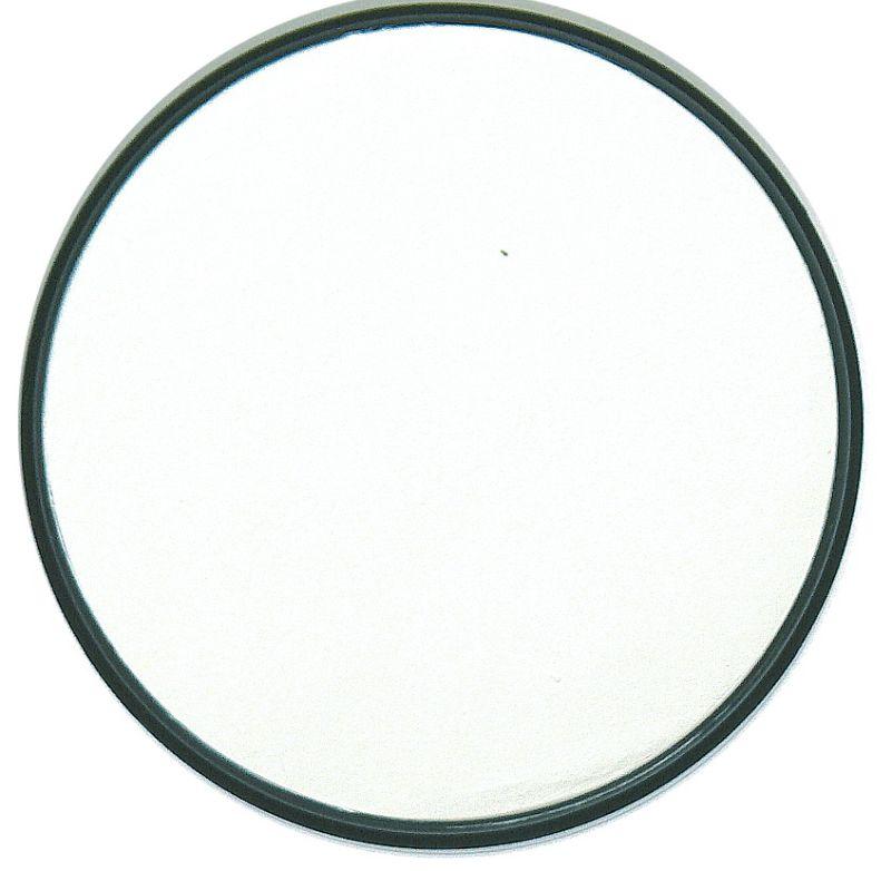 Boião pintura faciais branco
