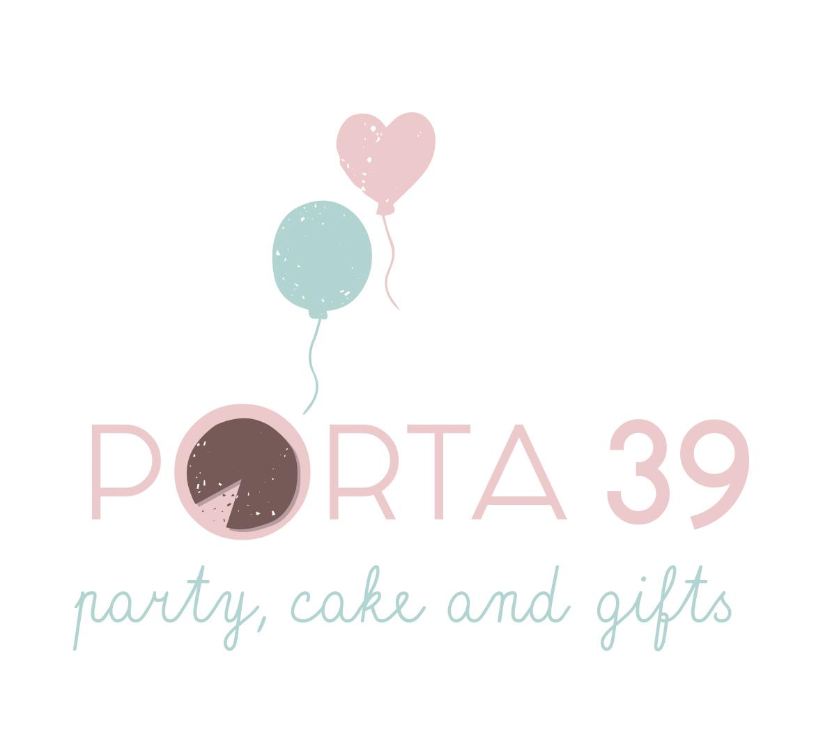 Porta 39
