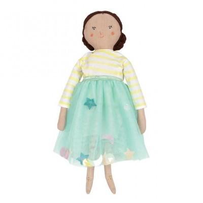 Boneca Lila