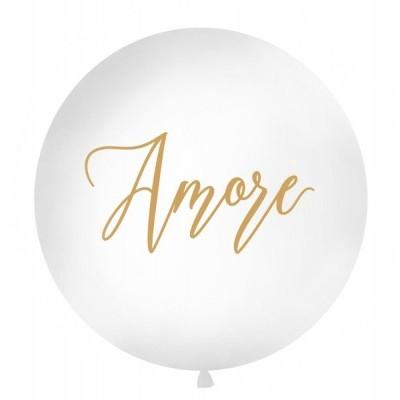 Balão Amore
