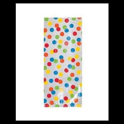 Sacos confetis