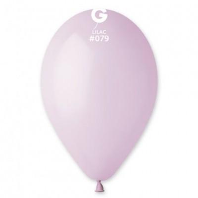 10 balões alilás