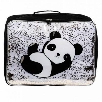Mala Panda