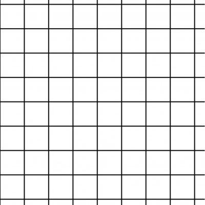 Toalha quadrados