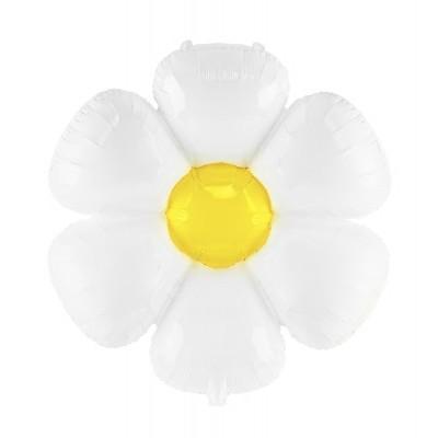 Balão flor
