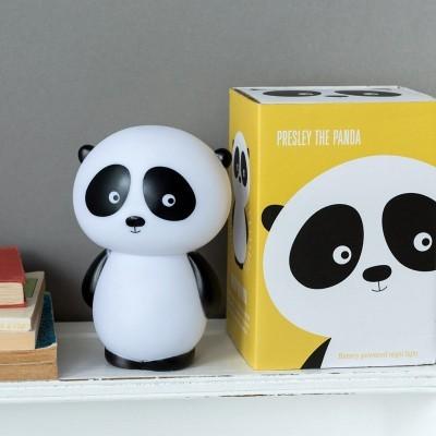 Luz Panda