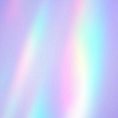 iridescente