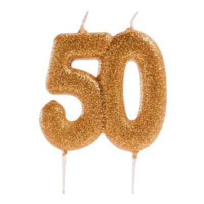 Vela 50