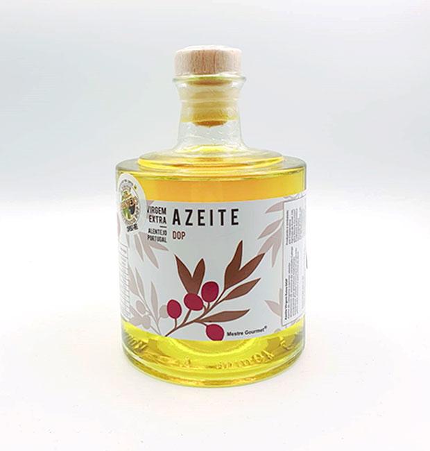 Azeite | MESTRE GOURMET
