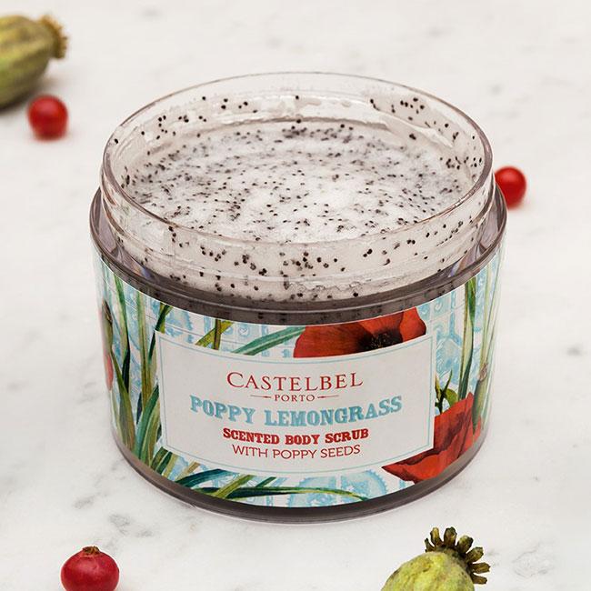 Castelbel Smoothie