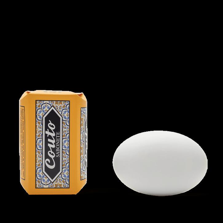 Sabonete | Couto
