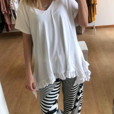Pantalonas Elsa