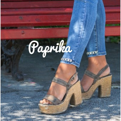 Jeans Detail Pearl