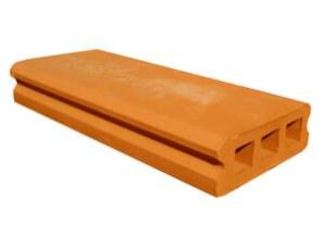 Base para Tijolo Vazado 30x12x6,5