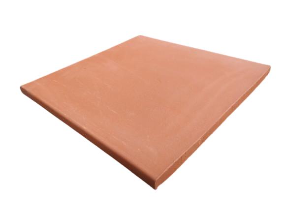 Tijoleira 24x24 Fina - Ideal para Pavimento