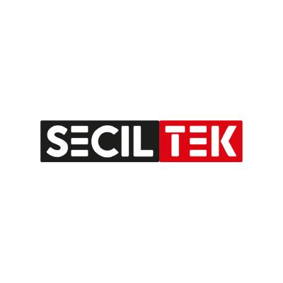SECIL TEK