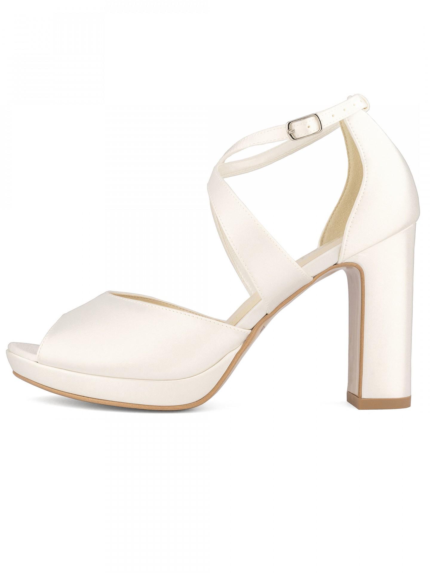 Sapatos Cindy