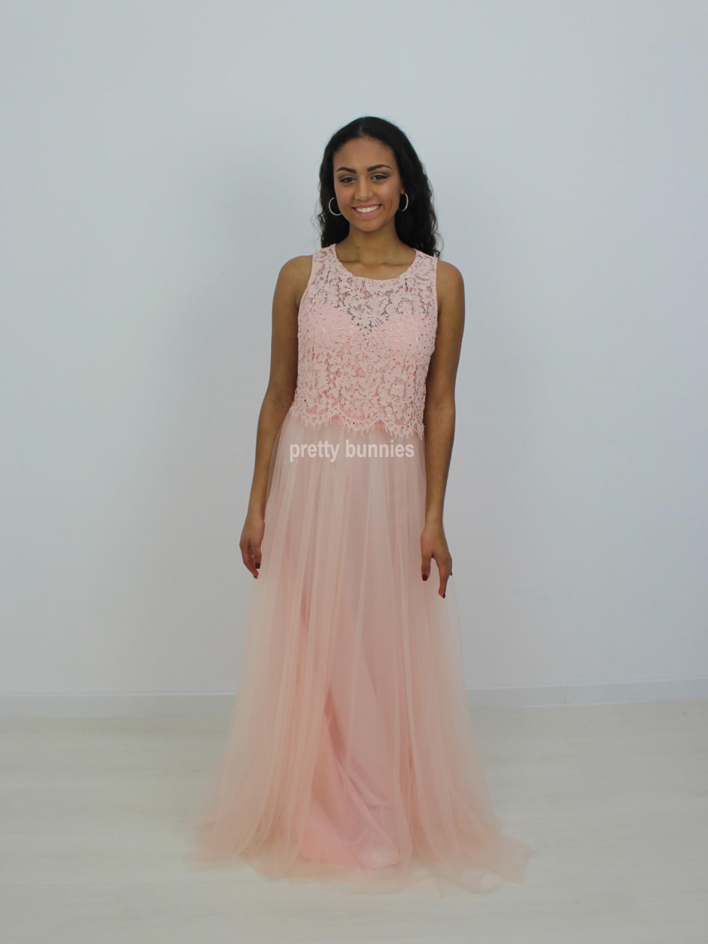 Vestido Aida