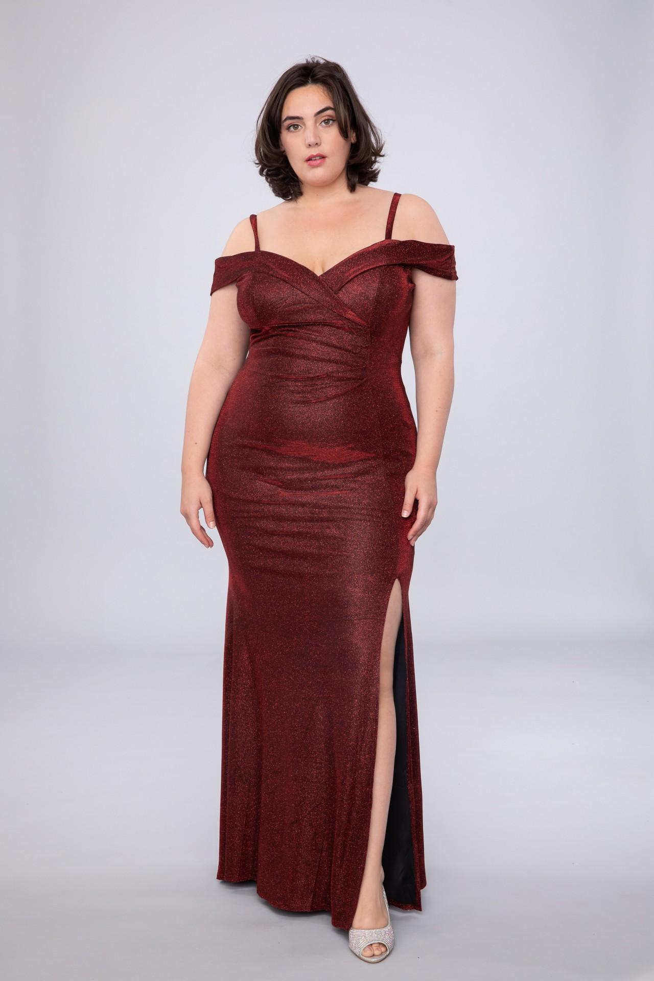 Vestido Larissa TG