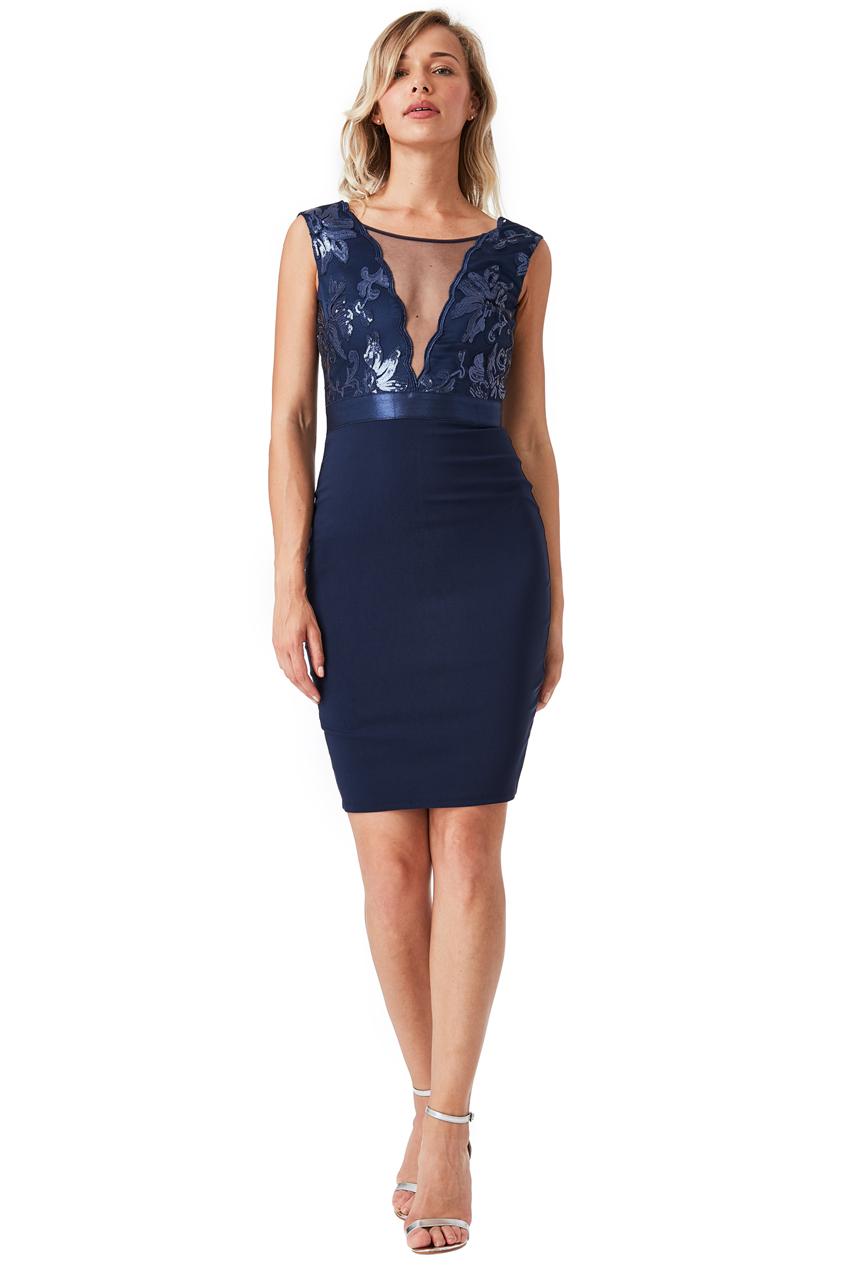 Vestido Évora