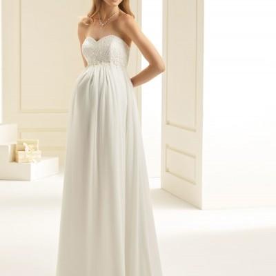 Vestido Noiva Lidia