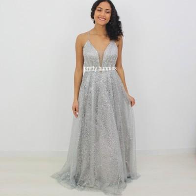 Vestido Dânia