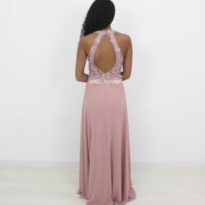 Vestido Vanda