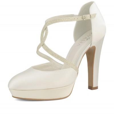 Sapatos Kim