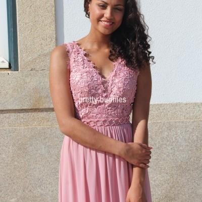 Vestido Denise