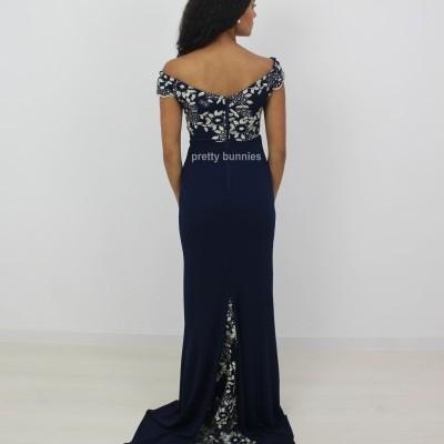 Vestido Caetana