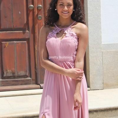 Vestido Sara